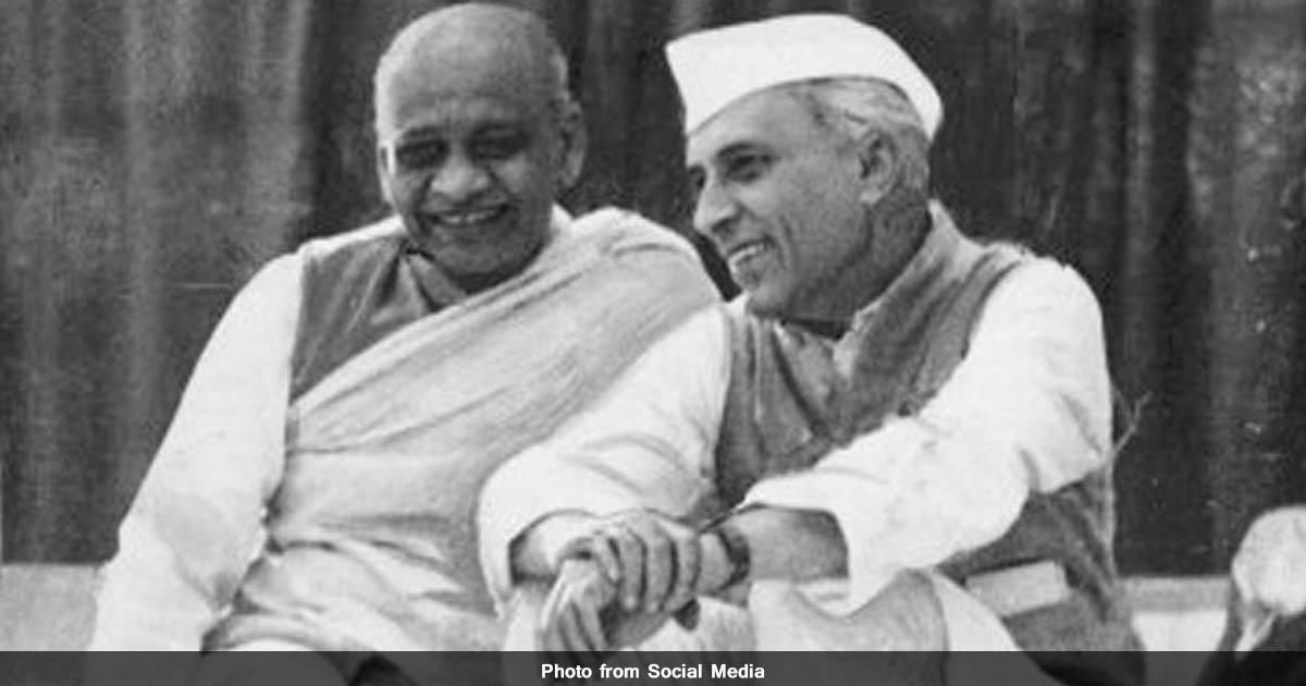 http://www.meranews.com/backend/main_imgs/sardarandnehru_godhra-sardar-patel-gujarat-statue-of-sardar-patel-politics_0.jpg?34