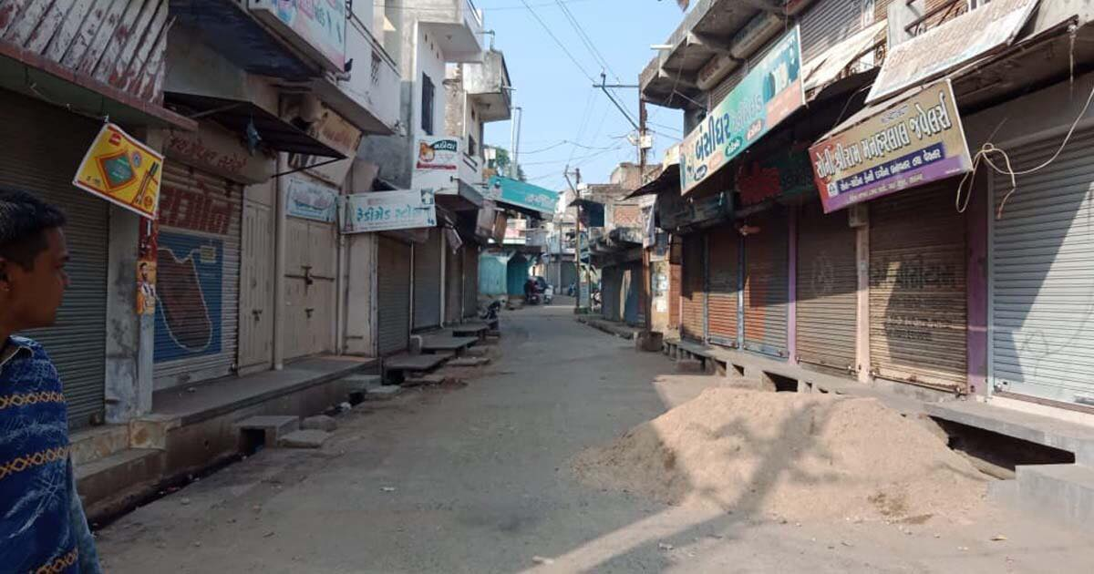 http://www.meranews.com/backend/main_imgs/sathamba1_sathamba-bandh-and-police-stand-to-illegal-slaughter-house_0.jpg?32