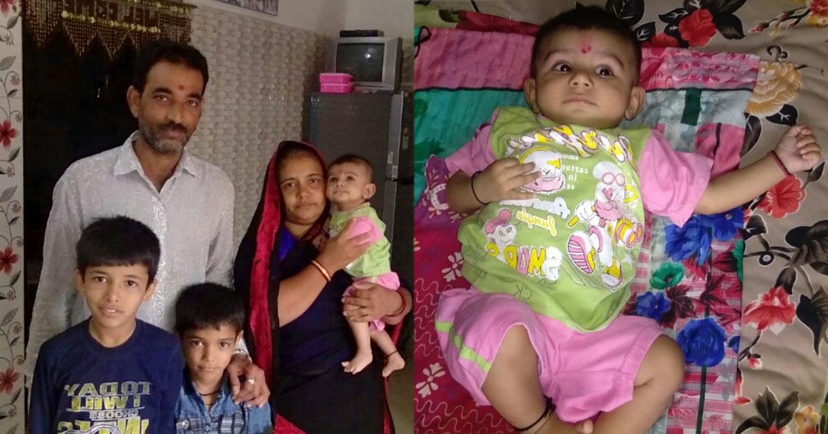 Rabari communityRabari community Gujarat
