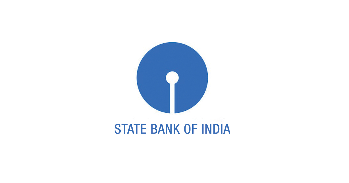 http://www.meranews.com/backend/main_imgs/sbi-logo_sbi-asks-its-70000-bankers-to-return-the-money-paid-to-them_0.jpg?23