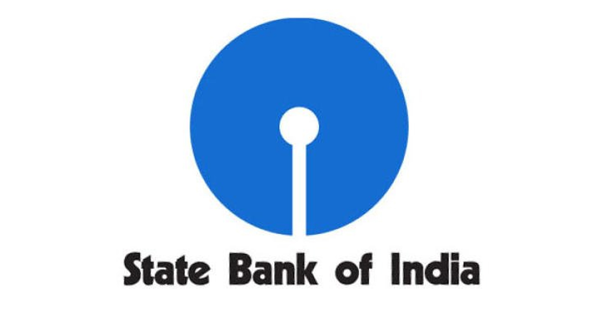 http://www.meranews.com/backend/main_imgs/sbi_ipo-of-sbi-cards-and-payment-services-will-open-on-2-march_0.jpg?62