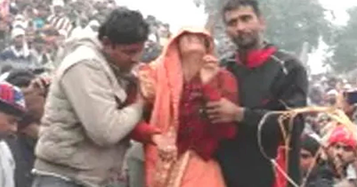 http://www.meranews.com/backend/main_imgs/shahidbharatpur_martyr-family-of-shaurabh-katara-bharatpur-rajasthan_0.jpg?52