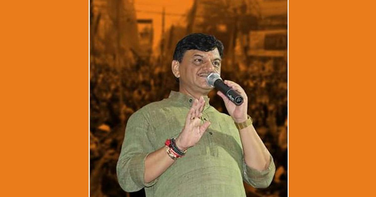 http://www.meranews.com/backend/main_imgs/shailesh-sotta_vadodara-bjp-mla-and-councillor-shailesh-mehta-gujarat_0.jpg?33?23