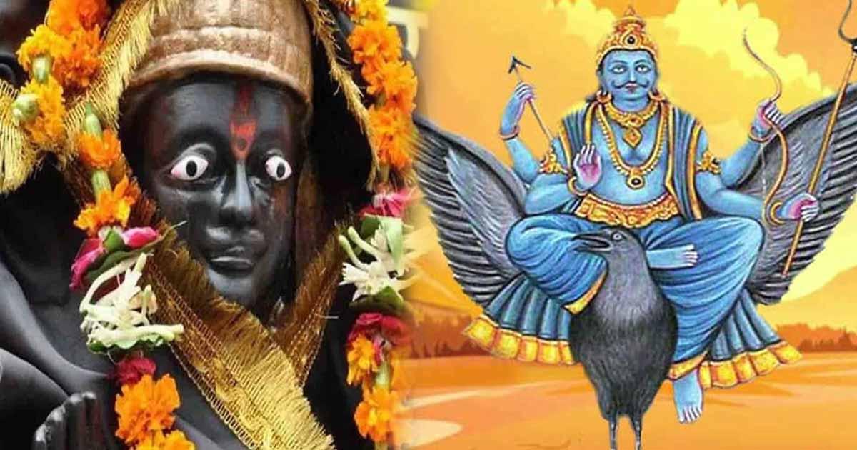 http://www.meranews.com/backend/main_imgs/shanidev_shani-jayanti-knowledge-about-shanidev-hanumanji-shiva-s_0.jpg?24