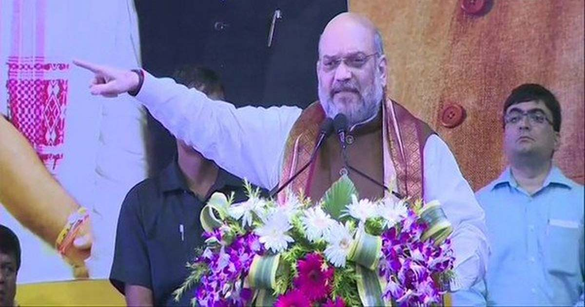 http://www.meranews.com/backend/main_imgs/shash_amit-shah-says-on-nrc-and-article-370-in-west-bengal-rally_0.jpg?17