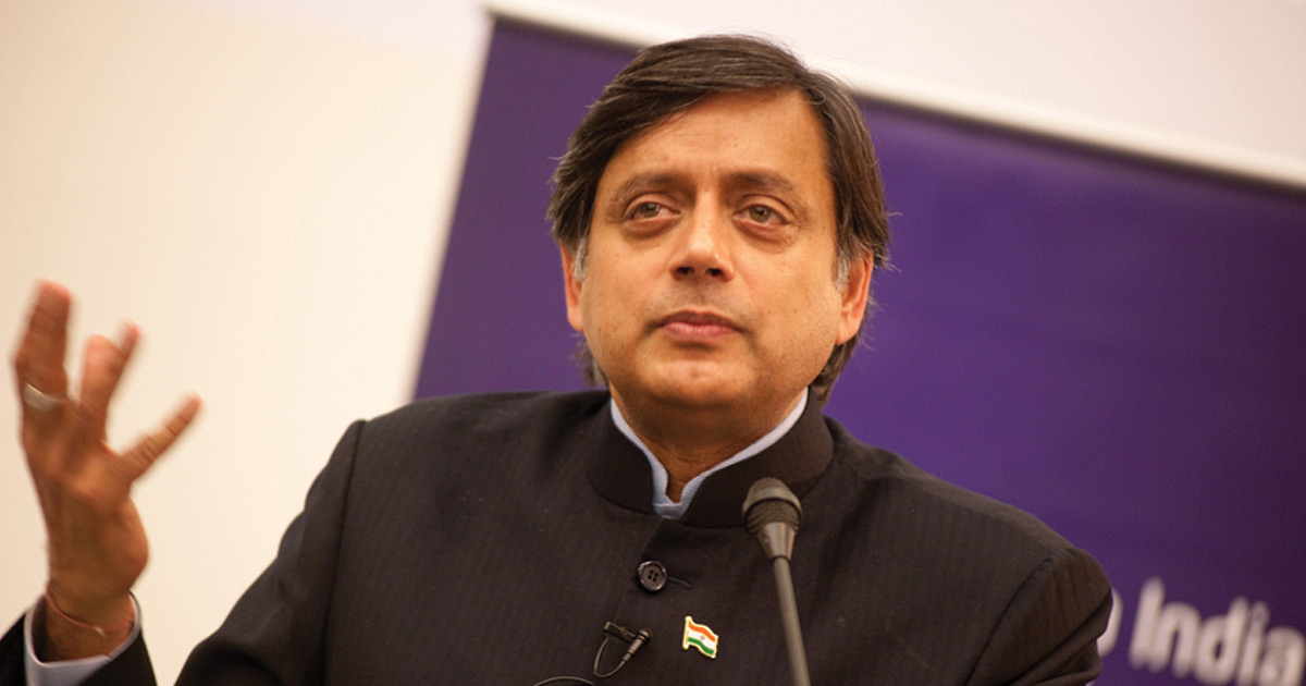 http://www.meranews.com/backend/main_imgs/shashi-tharoor_if-bjp-wins-2019-lok-sabha-elections-india-will-become-hin_0.jpg?94