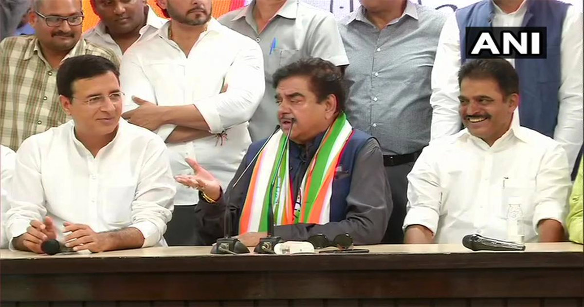 http://www.meranews.com/backend/main_imgs/shatru_bjp-mp-shatrughan-sinha-joins-congress_0.jpg?34