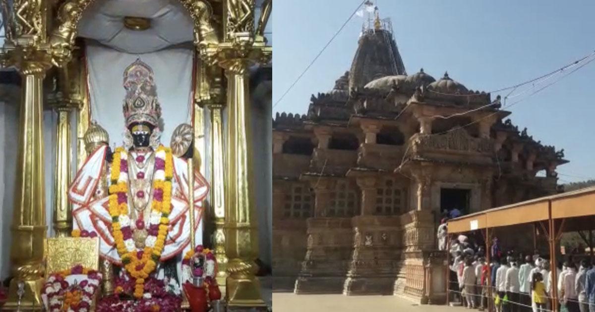 http://www.meranews.com/backend/main_imgs/shaymal_shamlaji-temple-woman-rajasthan-stole-a-purse_0.jpg?70