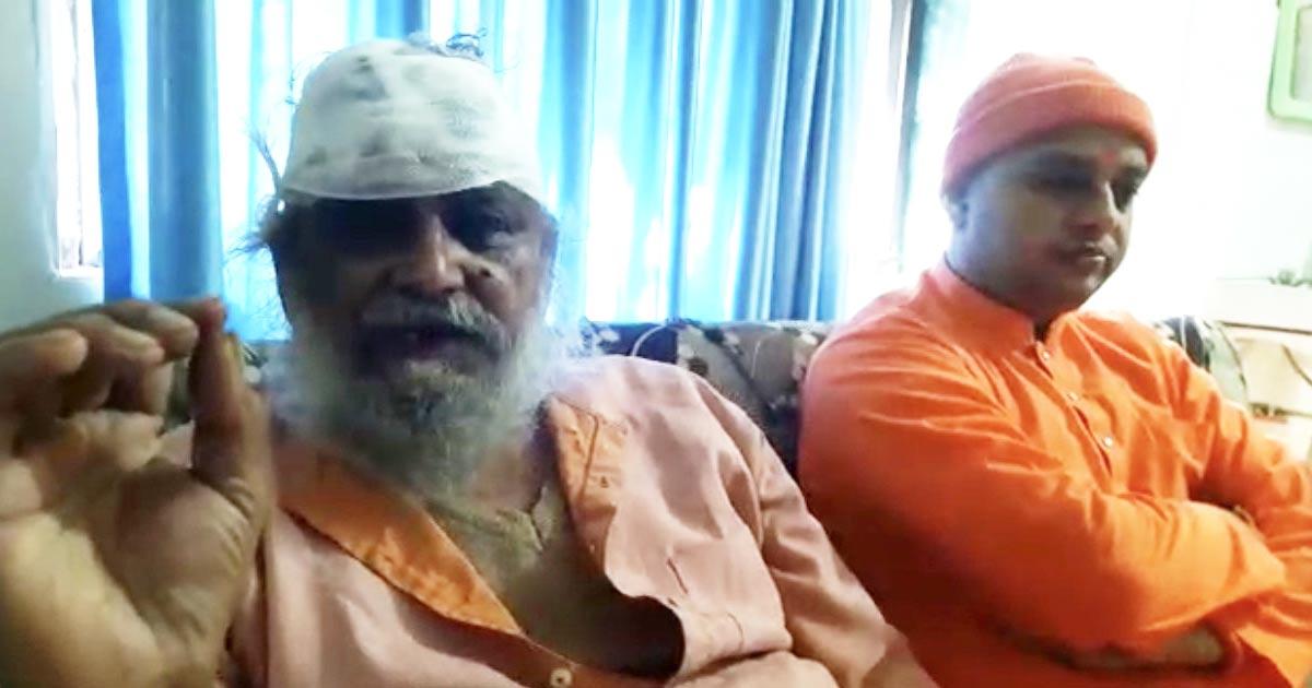http://www.meranews.com/backend/main_imgs/shaymala_robbers-attack-on-shamlaji-gurudattatrey-tekri-temple-155_0.jpg?10