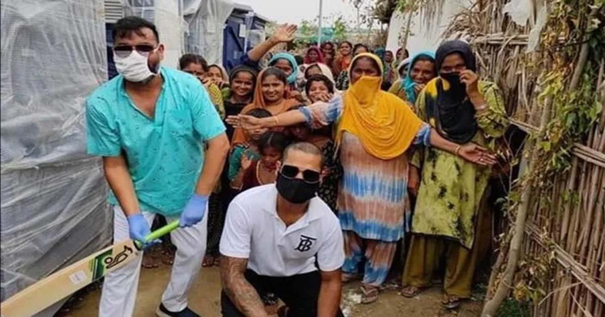 http://www.meranews.com/backend/main_imgs/shikharDhavanPakistan_shikhar-dhawan-met-pakistani-hindu-refugees-in-delhi-and-don_1.jpg?37?46?30?65?45
