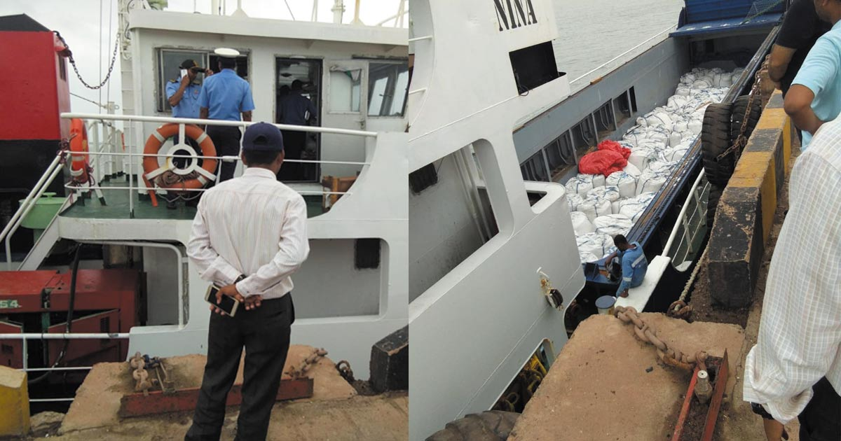 http://www.meranews.com/backend/main_imgs/ship_coast-guard-seizes-suspected-foreign-goods-from-sea-near-dwa_0.jpg?42