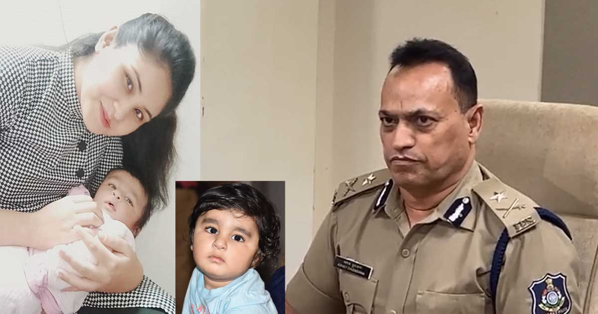 http://www.meranews.com/backend/main_imgs/shivanse_murder-mistry-gandhinagar-mehndi-mother-and-father-missi_0.jpg?29?98