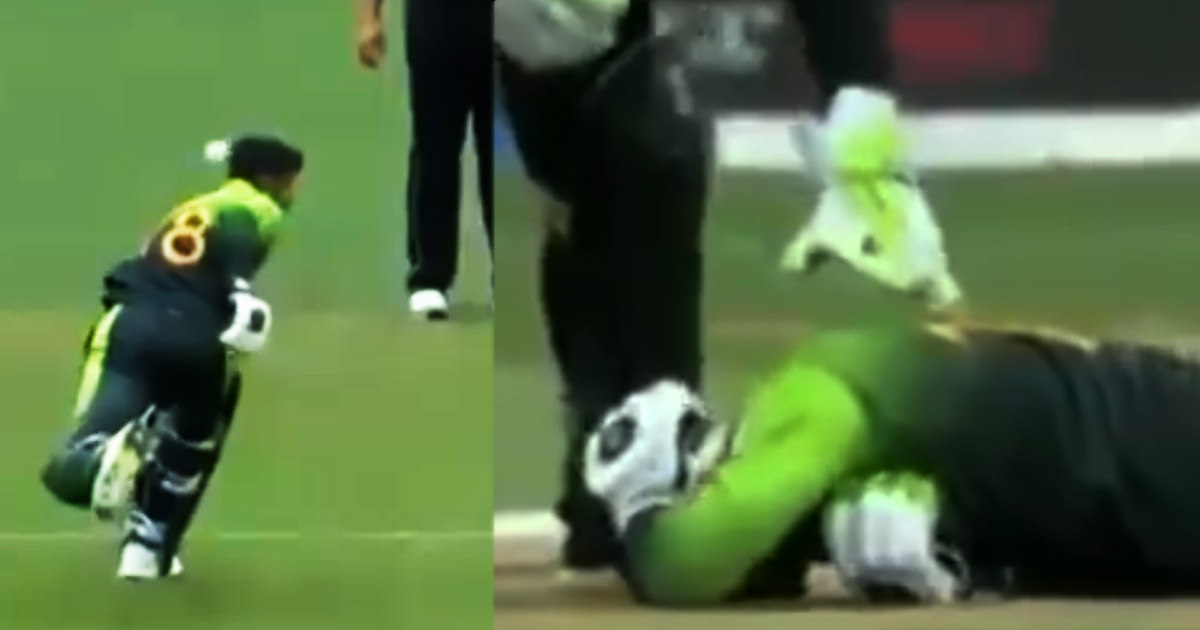 http://www.meranews.com/backend/main_imgs/shoiabmailk_shoaib-malik-suffers-delayed-concussion-signs_0.jpg?97?46