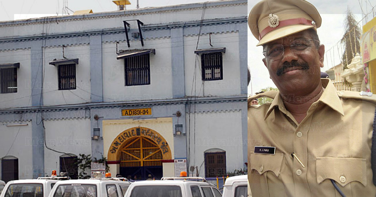 http://www.meranews.com/backend/main_imgs/shri-rj-pargi_to-save-himself-this-ips-official-asked-prisoners-for-help-i_0.jpg?11?41