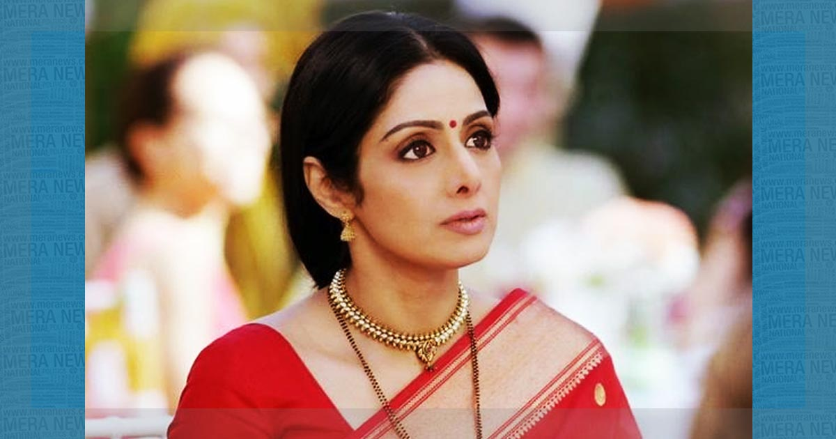 http://www.meranews.com/backend/main_imgs/shridevi_film-actress-shridevi-died-in-dubai_0.jpg?12