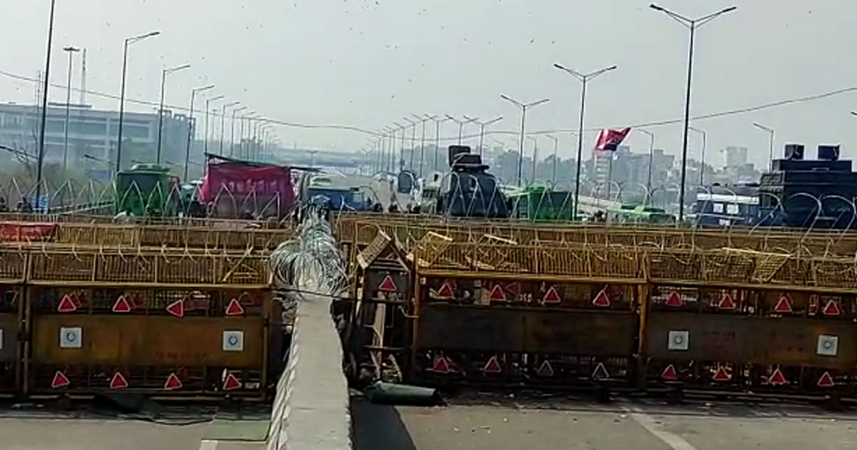 http://www.meranews.com/backend/main_imgs/sindu-boarder_jai-jawan-jai-kisan-agricultural-law-farmer-protest-delhi_0.jpg?51
