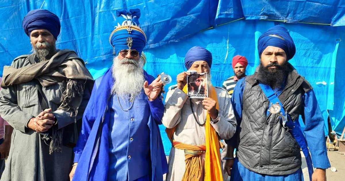 http://www.meranews.com/backend/main_imgs/sinhu1_farmers-protest-new-delhi-agriculture-bills-pm-modi-indan_2.jpg?94