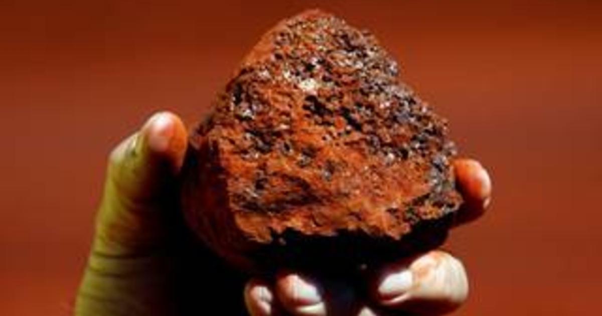 http://www.meranews.com/backend/main_imgs/sishu_environment-rules-lead-lithium-price-hike-commodity-economy-business_0.jpg?45