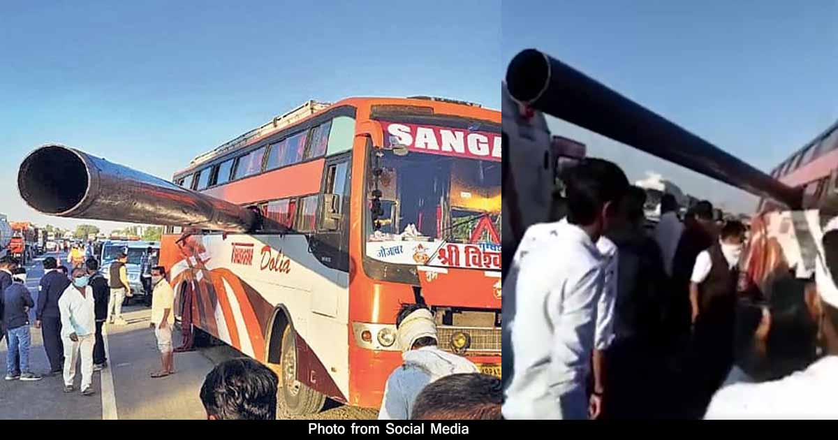 http://www.meranews.com/backend/main_imgs/socialmediaaccident_accident-on-jaipur-ahmedabad-road-bus-accident-national-hi_0.jpg