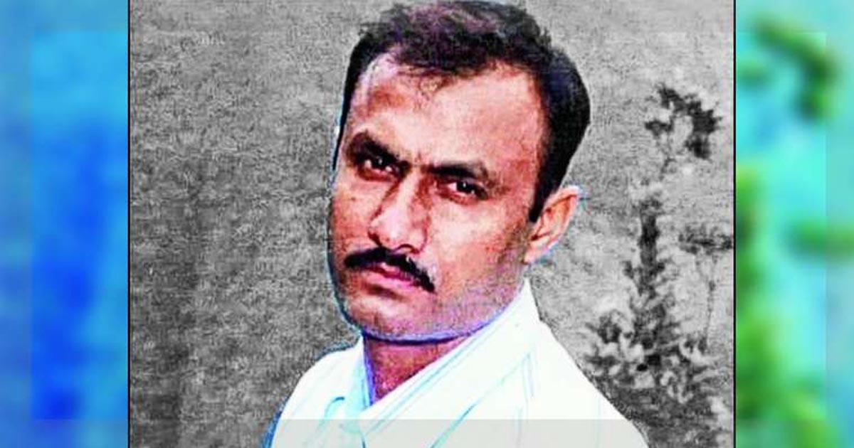 http://www.meranews.com/backend/main_imgs/sohrabuddin_sohrabuddin-case-justice-revati-mohite-dere-changed_0.jpg?100?12