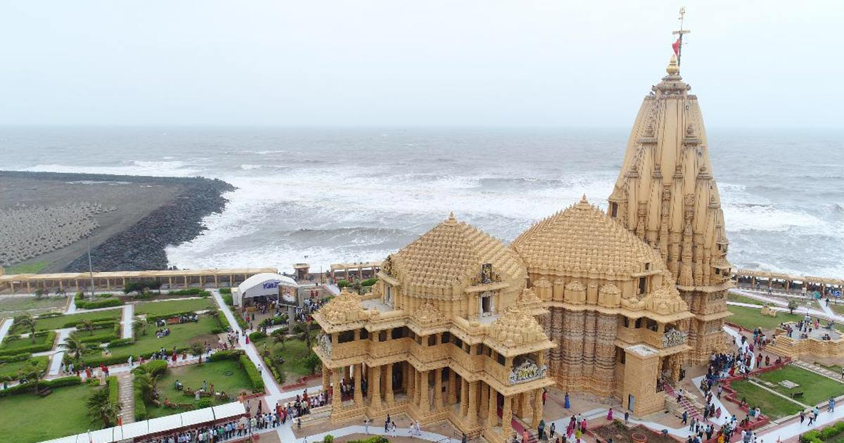 http://www.meranews.com/backend/main_imgs/somnath-dada-temple_0_somnath-temple-devotees-prasad-service-at-home-somnath-trust_0.jpg?76