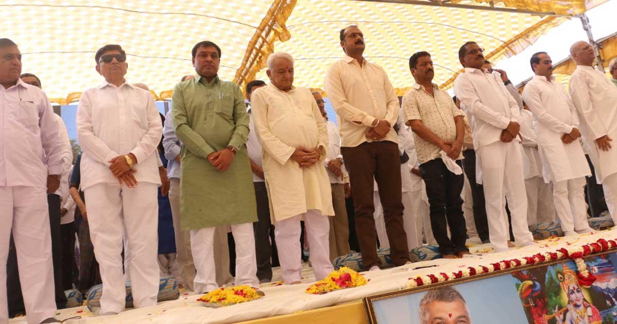 http://www.meranews.com/backend/main_imgs/somnathaahirbhagwanbarad_aahir-community-decided-to-vote-against-bjp_2.jpg?19