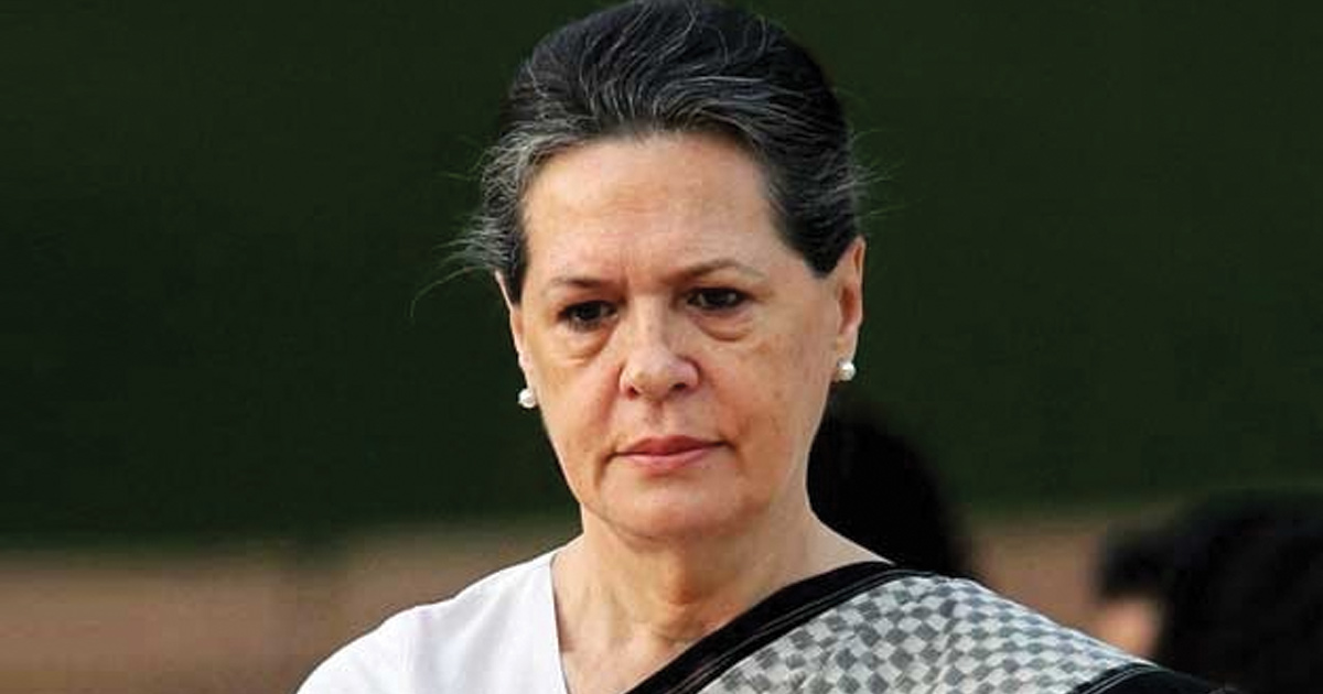 http://www.meranews.com/backend/main_imgs/sonia-gandhi_agusta-middleman-being-pressured-to-implicate-sonia-gandhi_0.jpg?70