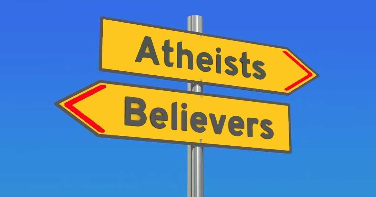 http://www.meranews.com/backend/main_imgs/southnorth_gujarati-news-believer-and-atheist-editorial-prashant-dayal_0.jpg?46