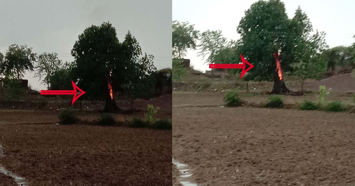 http://www.meranews.com/backend/main_imgs/spark_meghraj-lightning-struck-thunder-video-of-gujarat-rain-i_0.jpg?3?78