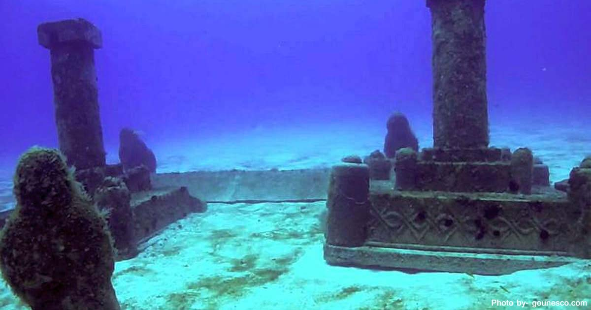 http://www.meranews.com/backend/main_imgs/squbadivingdwarka_scuba-diving-at-dwarka-watch-the-ancient-city_1.jpg?22