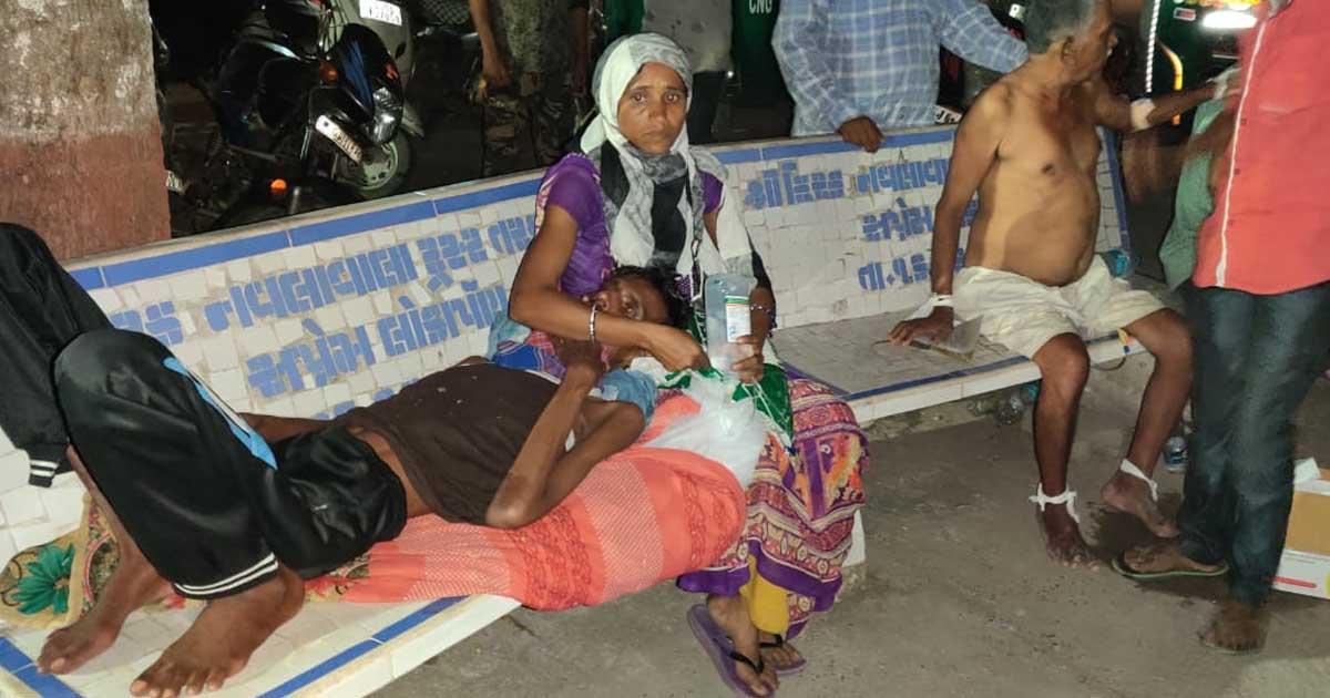 http://www.meranews.com/backend/main_imgs/ssgfire_aap-gujarat-vadodara-ssg-hospital-fire-in-hospital-gujart_0.jpg?69?85
