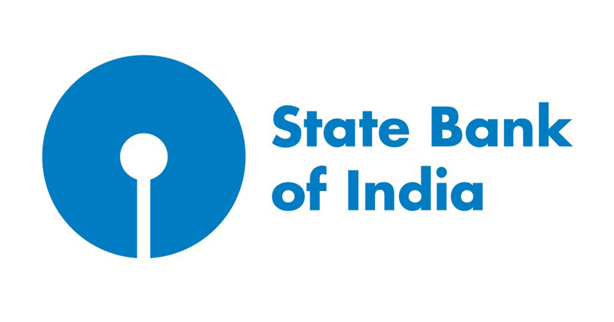http://www.meranews.com/backend/main_imgs/statebankofindia_more-than-40-lakhs-bank-accounts-closed-by-sbi-over-minimum_0.jpg?6