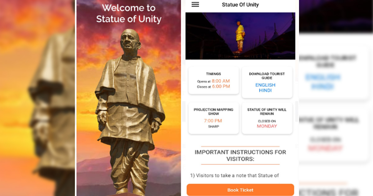 http://www.meranews.com/backend/main_imgs/stautsof_new-application-launched-statue-of-unity_0.jpg?99