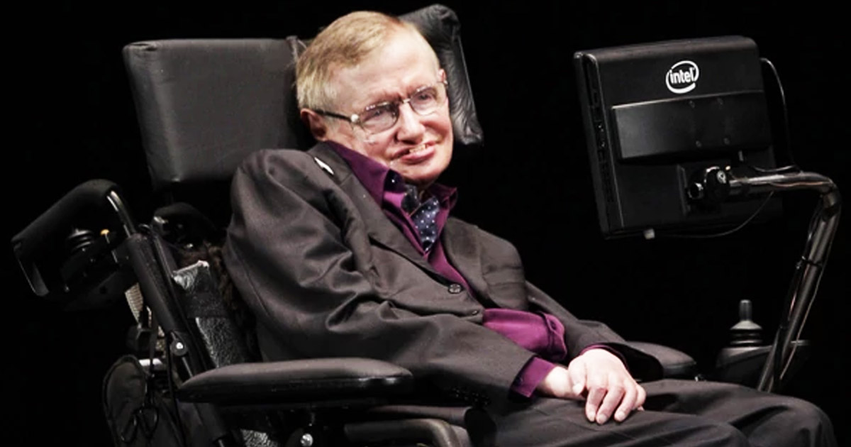 http://www.meranews.com/backend/main_imgs/stephenhawking_stephen-hawking-renowned-scientist-dies-at-76_0.jpg?9