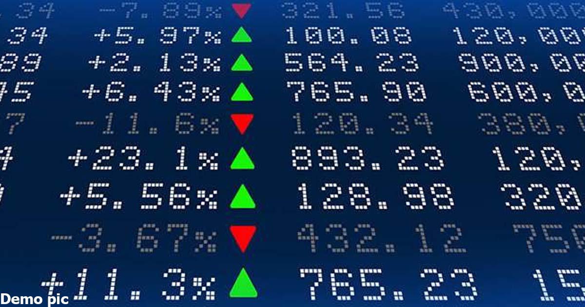 http://www.meranews.com/backend/main_imgs/stockmarketsensex_sensex-jumps-over-1000-points-after-exit-polls-predict-nda_0.jpg?29