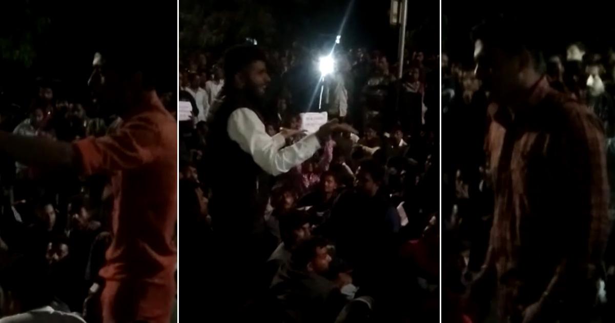 http://www.meranews.com/backend/main_imgs/studentsbinsachivalayagandhinagarprotest_watch-video-no-leader-gandhinagar-students-protest-sit-e_1.jpg?75?41