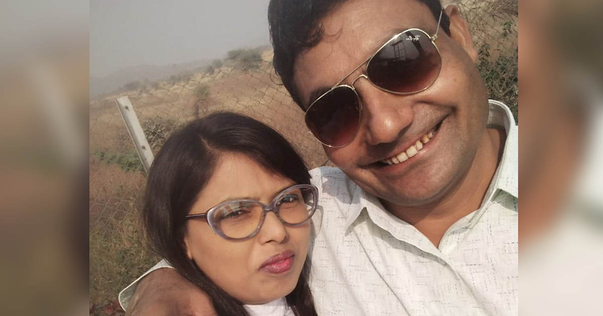 http://www.meranews.com/backend/main_imgs/suicidelove_palanpur-youth-commit-suicide-after-girlfriend-leaves-him-a_0.jpg?36