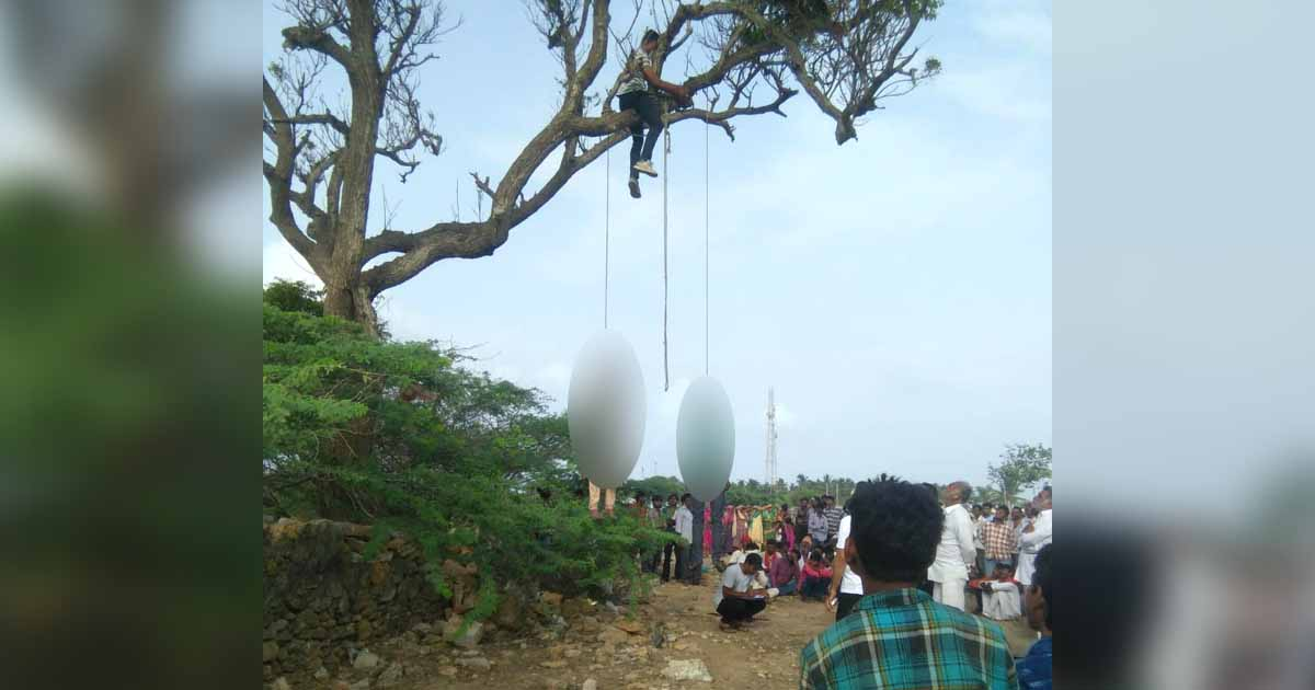 http://www.meranews.com/backend/main_imgs/suicideormurder_dwarka-dead-body-of-two-lovers-found-on-tree-murder-or-sui_0.jpg?83