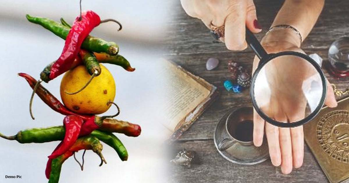 http://www.meranews.com/backend/main_imgs/superstitioninindia_superstition-in-rajkot-youth-eaten-a-medicine-of-poison-l_0.jpg?53