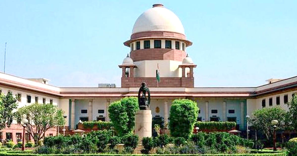 http://www.meranews.com/backend/main_imgs/supremecourt_central-government-modi-government-loan-moratorium-supreme_0_national-solicitor-general-tushar-mehta-solicitor-general-of-india_0.jpg?11