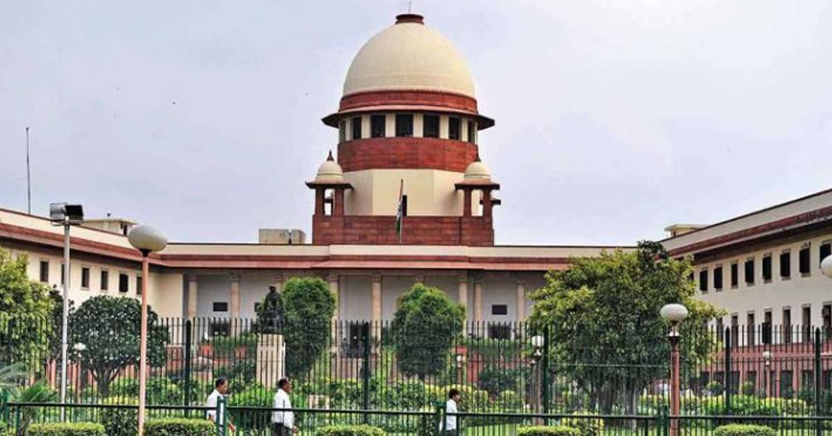 http://www.meranews.com/backend/main_imgs/supremecourt_sc-allows-cbi-to-file-additional-papers-in-kolkata-top-cop-c_0.jpg?10