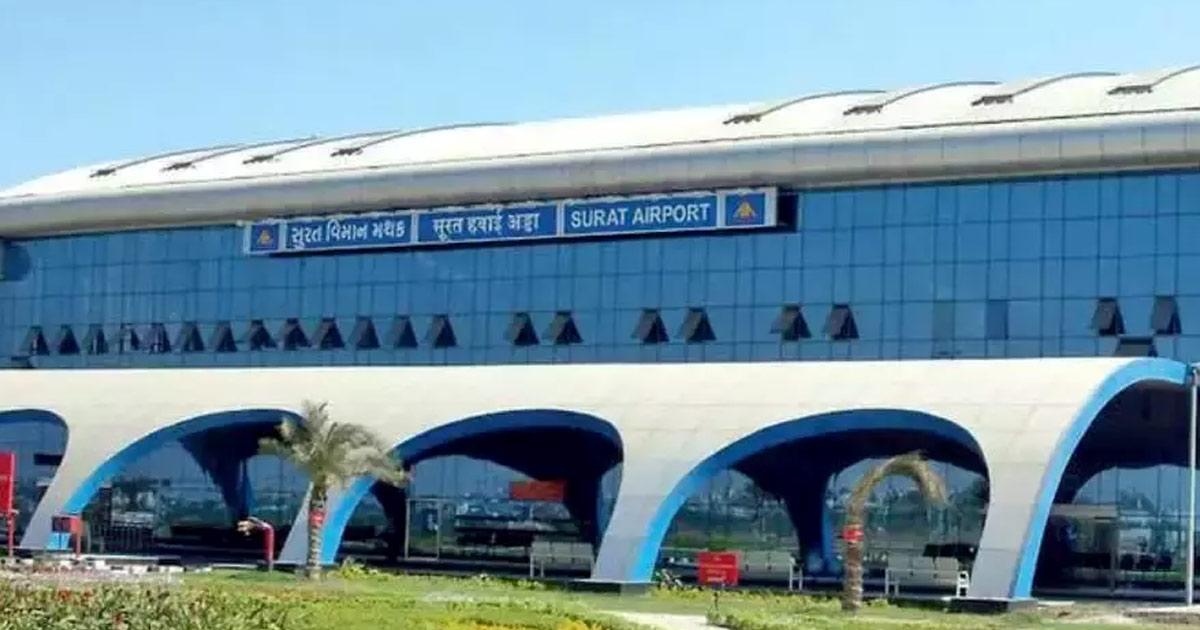 http://www.meranews.com/backend/main_imgs/surat-airport_a-battle-needs-to-be-won-before-international-flight-service_0.jpg?30