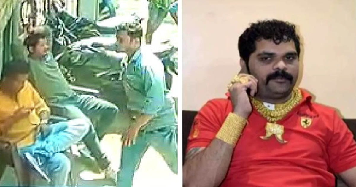 http://www.meranews.com/backend/main_imgs/surat1_surat-surya-marathi-surat-don-office-gujarati-news_1.jpg?48?49