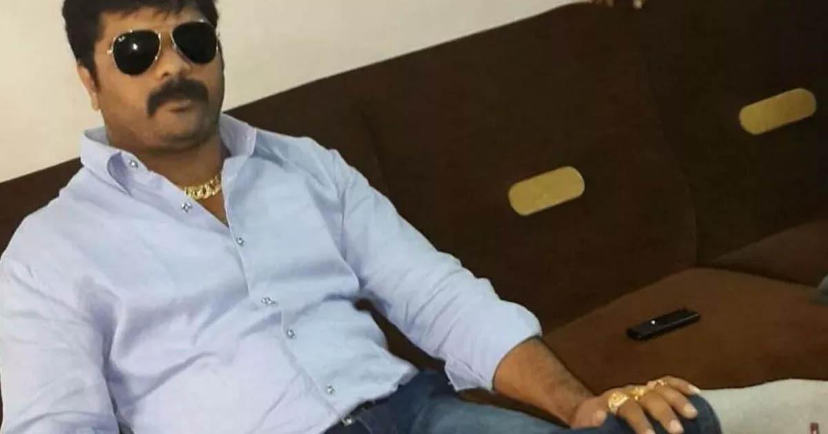 Surya MarathiSurya Marathi3