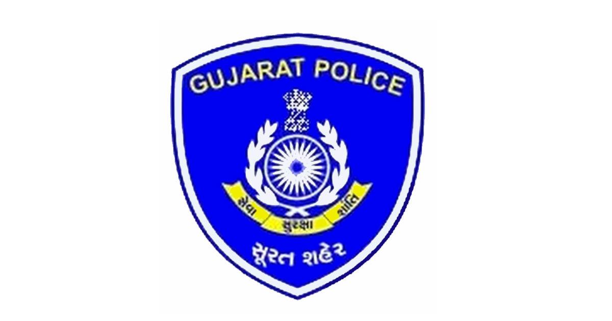 Surat police