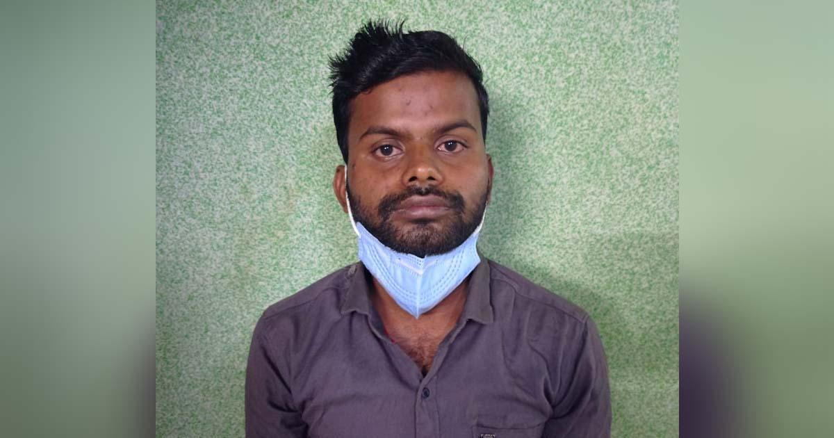 http://www.meranews.com/backend/main_imgs/suratPoliceodisha_odisha-crime-in-odisha-surat-police-action-sog-crime-news_0.jpg?62