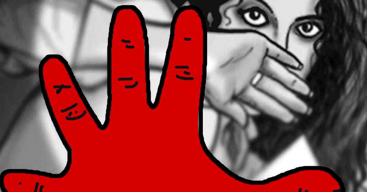 http://www.meranews.com/backend/main_imgs/surat_surat-girl-from-west-bengal-filed-case-against-youth-from-s_0.jpg?23