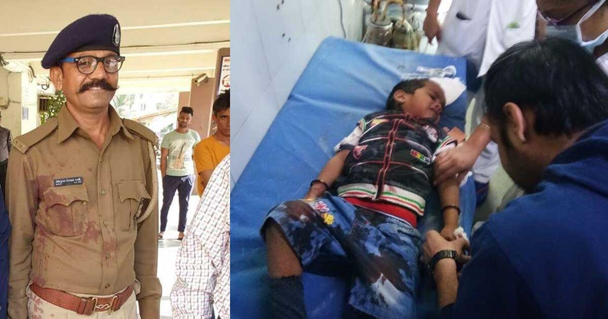 http://www.meranews.com/backend/main_imgs/surat_surat-police-hero-saved-life-of-boy_0.jpg?95