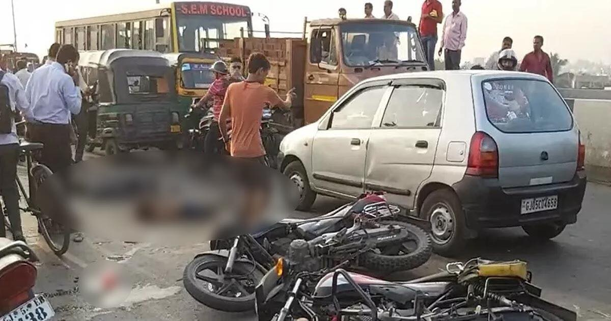 http://www.meranews.com/backend/main_imgs/surataccident_surat-city-bus-accident-with-bikes-2-kids-and-their-uncle_0.jpg?56