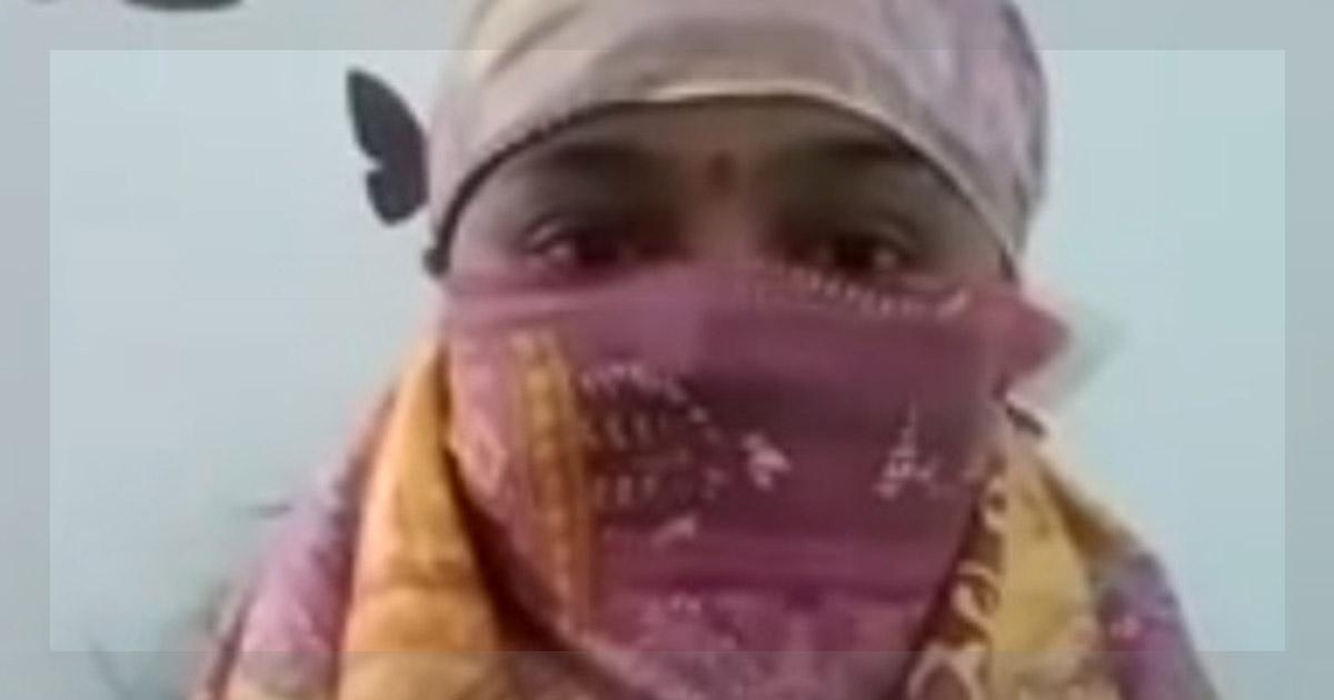 http://www.meranews.com/backend/main_imgs/suratgirl_surat-girls-video-for-narendra-modi-regarding-rape_0.jpg?11